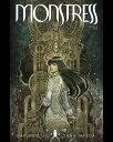 Monstress, Volume 1: Awakening [ Marjorie Liu ]