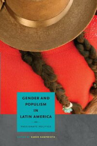 Gender_and_Populism_in_Latin_A