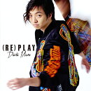 (RE)PLAY (CD ONLY��)