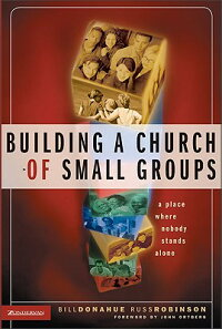 Building_a_Church_of_Small_Gro