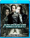 パンドラム【Blu-ray】 [ デニス・クエイド ]...