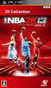 NBA 2K13 (2K Collection 廉価版)