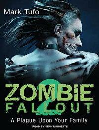 ZombieFallout2:APlagueUponYourFamily