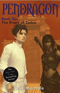 The_Rivers_of_Zadaa