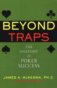 Beyond_Traps��_The_Anatomy_of_P