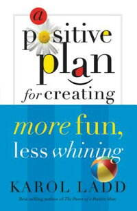 A_Positive_Plan_for_Creating_M