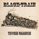 BLACK TRAIN (初回限定盤 CD+DVD) [ 長...