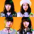 ミルフィーユ (CD+DVD) [ 東京女子流 ]