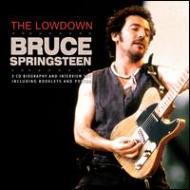 ��͢���ס�Lowdown[BruceSpringsteen]