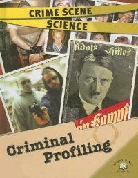 Criminal_Profiling