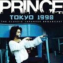 【輸入盤】Tokyo '90 [ Prince ]