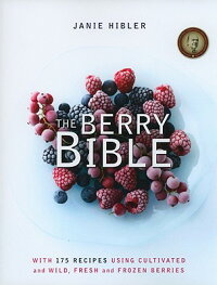 The_Berry_Bible��_With_175_Reci