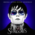 【輸入盤】 DARK SHADOWS