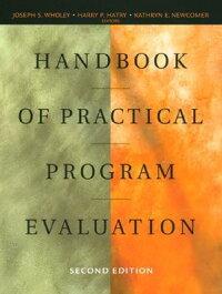 Handbook_of_Practical_Program