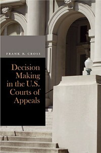 Decision_Making_in_the_U��S��_Co