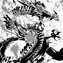 RAIMEI (通常盤) [ T.M.Revolution ]