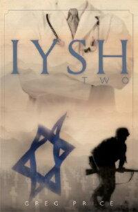 Iysh_Two