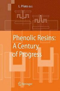 Phenolic_Resins��_A_Century_of