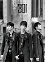【輸入盤】Mini Album: ETERNAL 0 [ Double S 301 ]