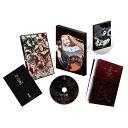 十二大戦 Vol.1 DVD