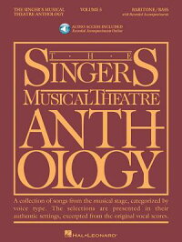 The_Singer��s_Musical_Theatre_A