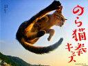 のら猫拳キッズ [ 久方広之 ]