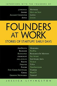 Founders_at_Work��_Stories_of_S