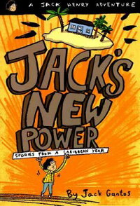 Jack��s_New_Power��_Stories_from