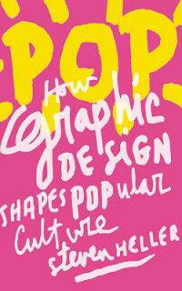 Pop��_How_Graphic_Design_Shapes
