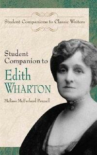 Student_Companion_to_Edith_Wha