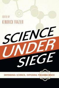 Science_Under_Siege��_Defending