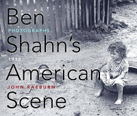 Ben_Shahn��s_American_Scene��_Ph