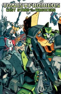 Transformers��_Last_Stand_of_th