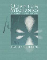 Quantum_Mechanics��_An_Accessib