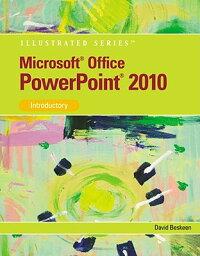 Microsoft_PowerPoint_2010��_Ill