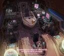 モーレツ宇宙海賊 オリジナル サウンドトラック コンプリート CD-BOX [ (アニメーション)