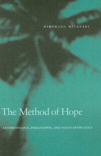 The_Method_of_Hope��_Anthropolo