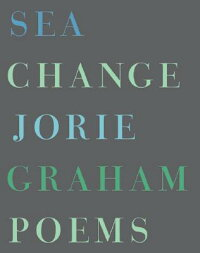 Sea_Change��_Poems