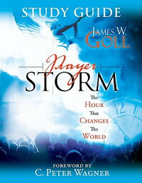 Prayer_Storm��_The_Hour_That_Ch