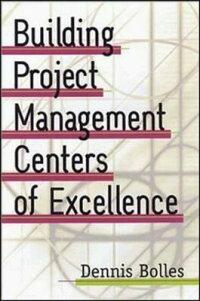 Building_Project-Management_Ce
