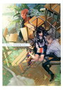 カズアキ画集 Kazuaki Artworks vol.2 [ カズアキ ]
