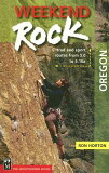 Weekend Rock Oregon [ Ron Horton ]