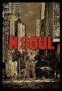 【輸入盤】 1st Mini Album: H Soul [ ファニ ]