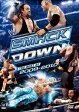WWE スマックダウン ベスト・オブ・2009-2010