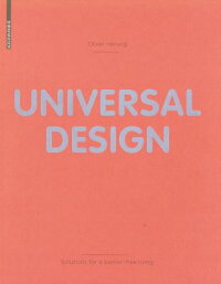 Universal_Design��_Solutions_fo