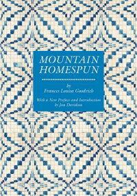 Mountain_Homespun
