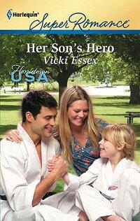 HerSon'sHero