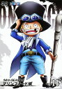 ONE PIECE ワンピース 14THシーズン マリンフォード編 PIECE.11 [ 田中真弓 ]