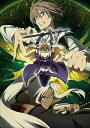 Fate/Apocrypha Blu-ray Disc BoxII(完全生産限定版)【Blu-ray