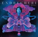 【先着特典】one more purple funk... -硬命katana- (Limited Edition A CD+DVD) (エンドリ ラバーバンド(purple color)付き) [ ENDRECHERI ]